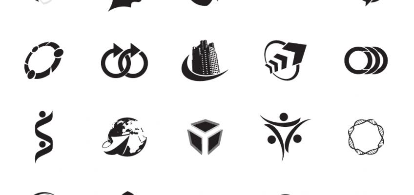 logo-graphics