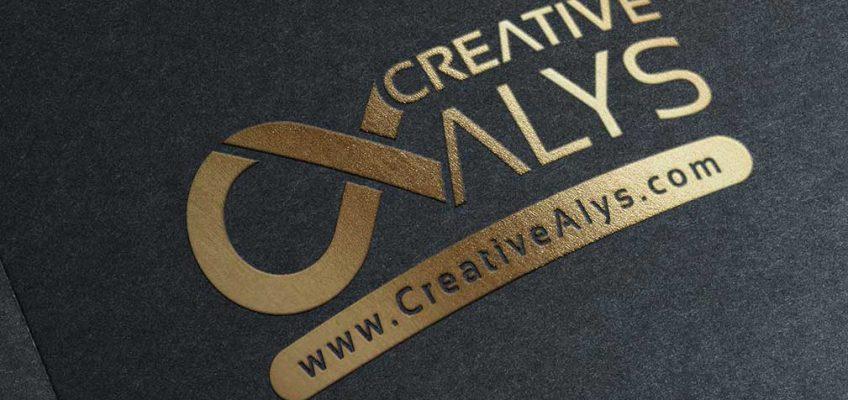 Gold-Silver-Letterpress-logo-PSD-mockup