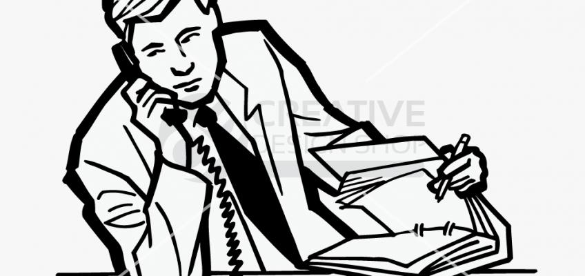 business-illustration