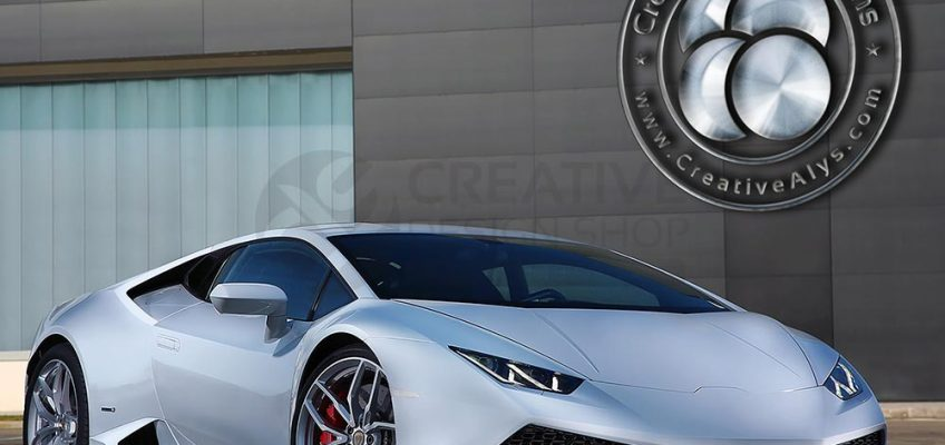 Automotive-Logo-PSD-Mockup