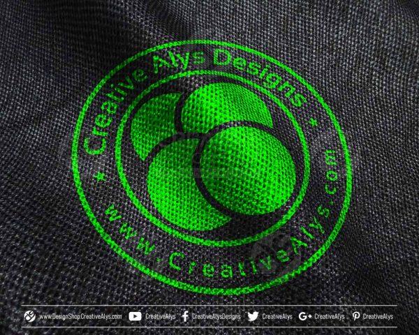 jeans-wrinkled-PSD-logo-mockup