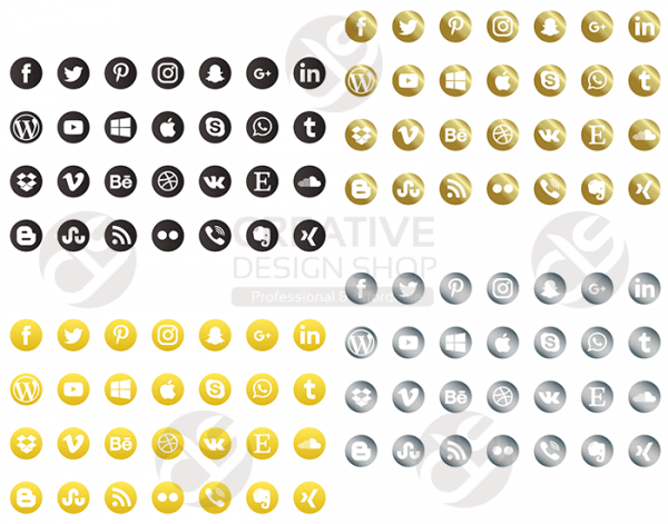 Gradient-Social-Media-Icons-Multicolor-Pack
