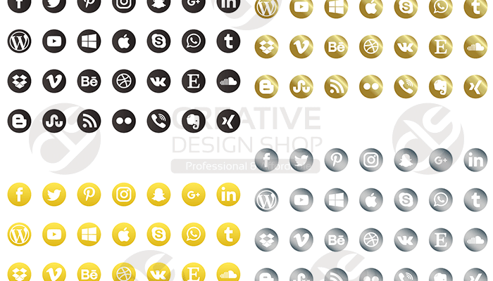 Gradient-Social-Media-Icons-Multicolor-Pack